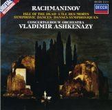 8 Serge Rachmaninov.jpg