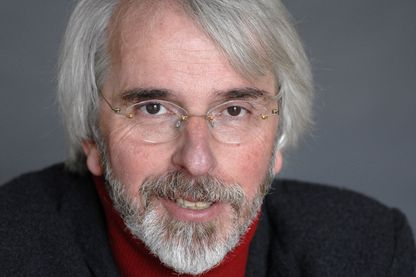 Philippe Delerm, 2008