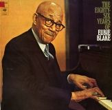 The eighty-six years of Eubie Blake (86ème anniversaire)
