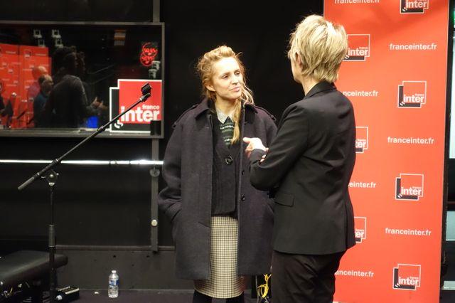 Agnès Obel et Valli