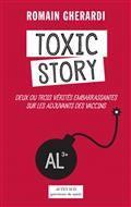 Toxic story