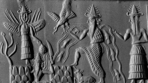 Épisode 7 : Les serments et la protection des Dieux