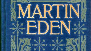 Épisode 2 : Martin Eden, double de Jack London ?