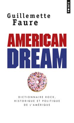 American Dream, Points Seuil