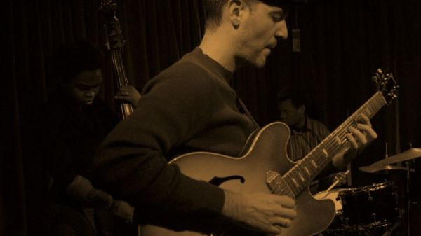 Jazz Trotter : Rale Micic - Night Music