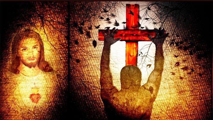 La religion, moyen d'oppression ou obstacle à l'oppression ?