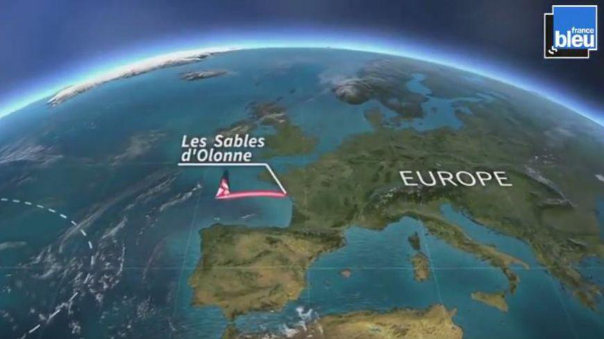 Les origines du Vendée Globe