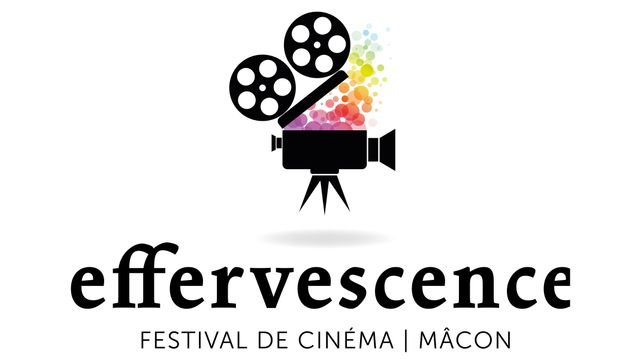 Affiche du festival Effervescence