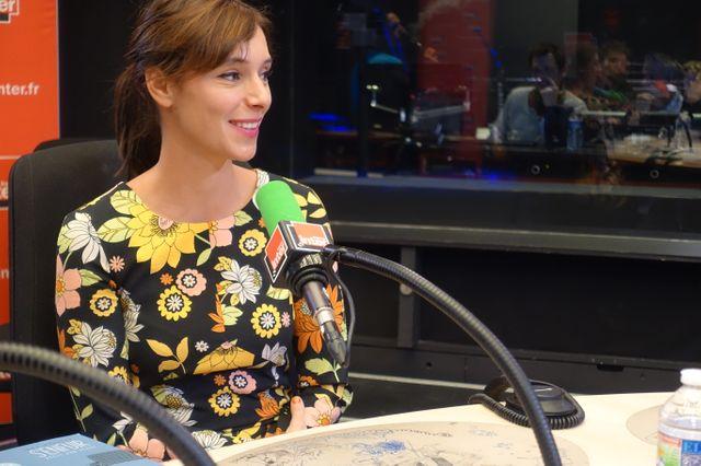Lolita Séchan