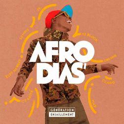 Compilation AfroDias'