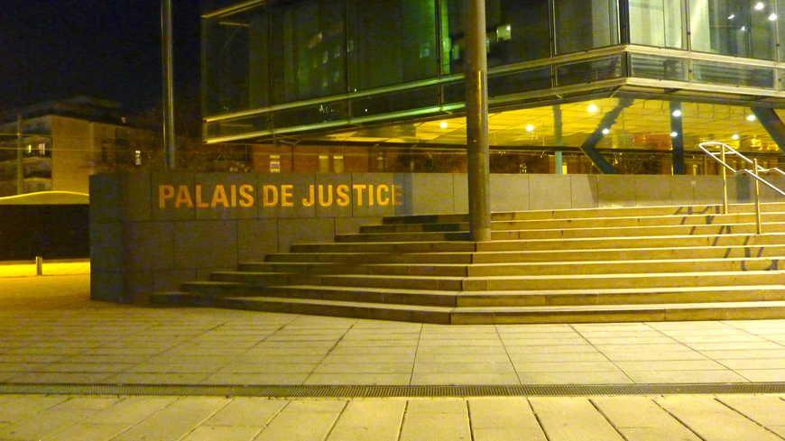 La cour d'appel de Grenoble rendra son arrêt le 6 décembre prochain.