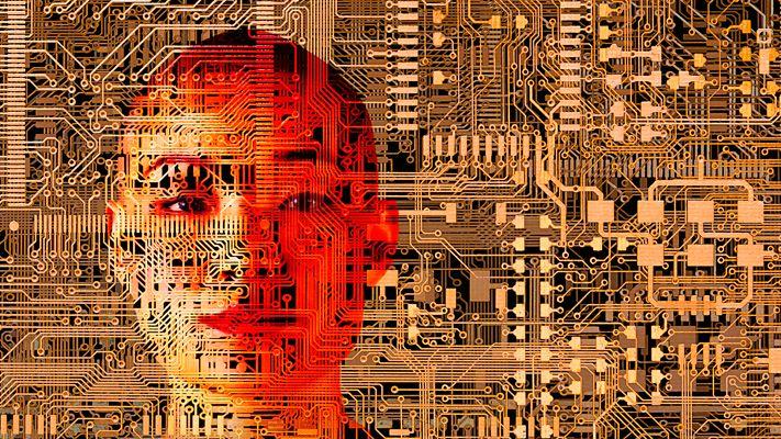 Futurs de l'intelligence artificielle