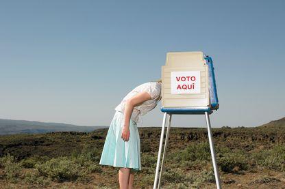 Votez, oui mais pour qui ?