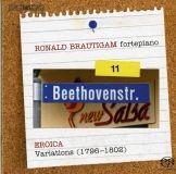 4 Ludwig van Beethoven.jpg