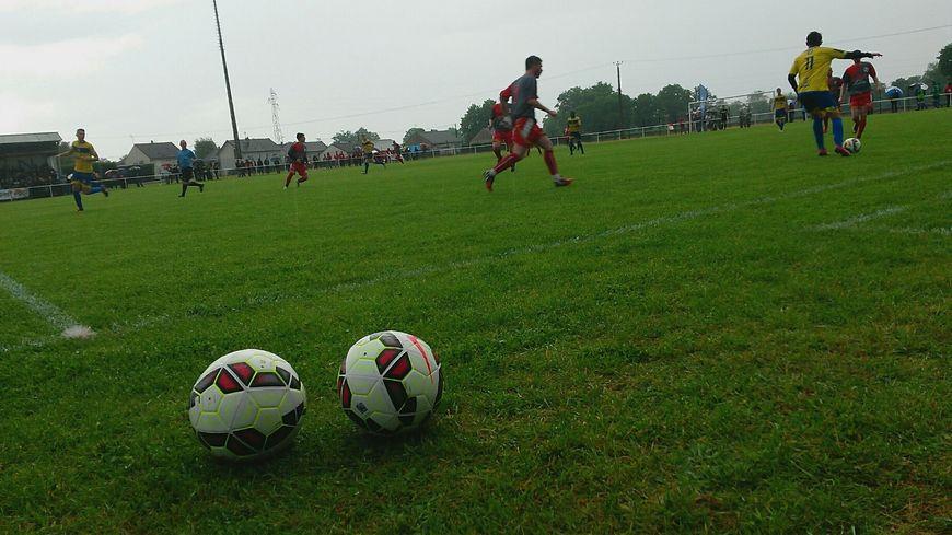 Soyons sports foot resultats des championnats de ligue district de la creuse et coupe du - Coupe du centre football ...