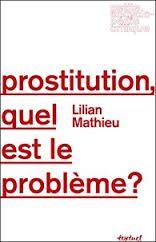 Prostitution, quel est le problème ?