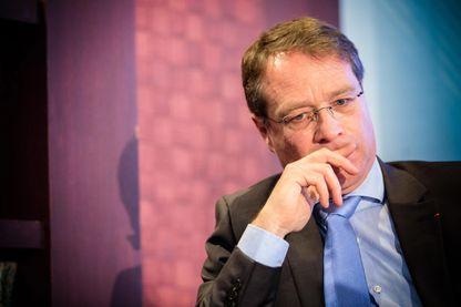 François Asselin, 2016