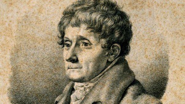 « Les Horaces », deuxième opéra de Salieri, rejoué pour la première fois depuis 1786