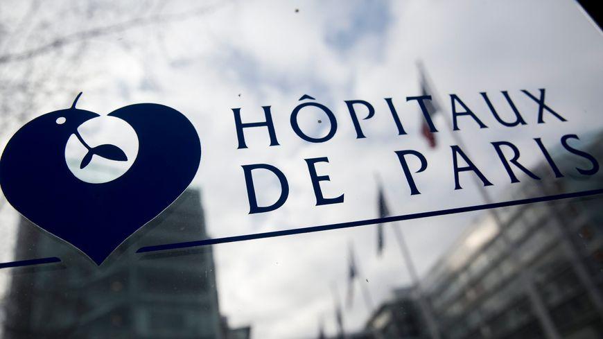 Ap-HP : Assistance publique - Hôpitaux de Paris