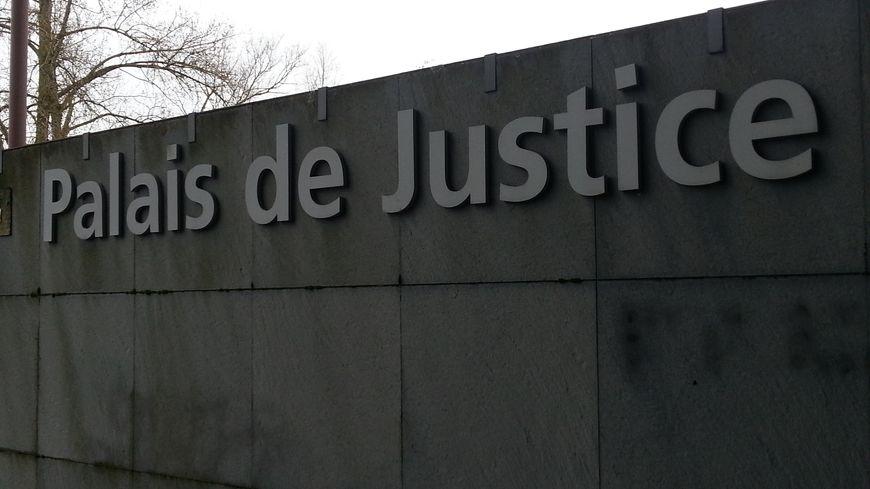Pays de Retz : l'auteur de l'accident mortel devrait être présenté à un juge jeudi.