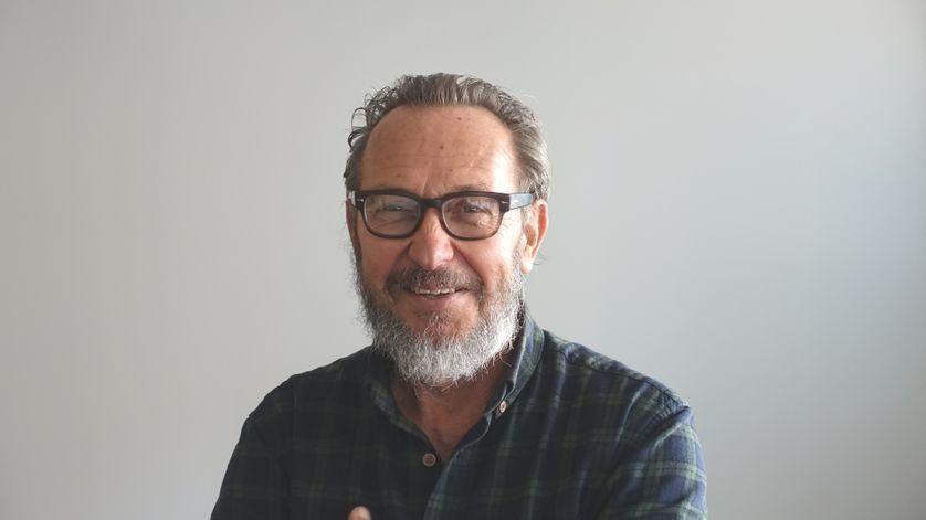 Didier Fievet