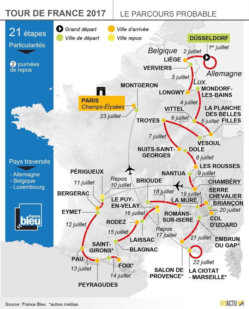 tour-de-france-2017-carte