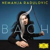 Le dernier album du violoniste Nemanja Radulovic paru chez DGG