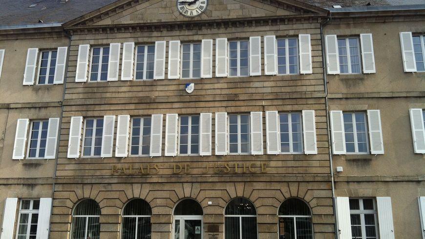 Le verdict de la Cour d'Assises de la Creuse est attendu ce vendredi