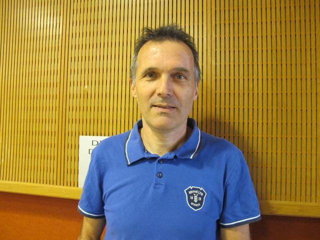 Thierry Moïse, scénariste