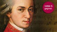 Quelle est la meilleure version de la Symphonie n°25 de Mozart ?