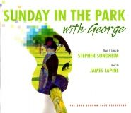 4 Stephen Sondheim James Lapine.jpg