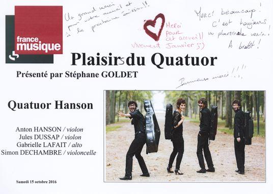 PDQ-HAnson_603