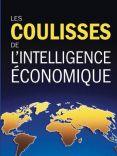 Bruno Delamotte : Les coulisses de l'intelligence économique (Nouveau monde, 2009)
