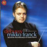 2 Debussy.jpg