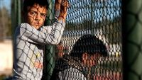 El Sistema Grèce : le modèle vénézuélien au service de l'avenir des enfants migrants