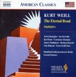 7 Kurt Weill The eternal road Naxos 8.559402.jpg