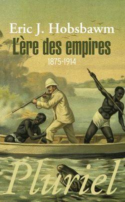 L'Ere des empires