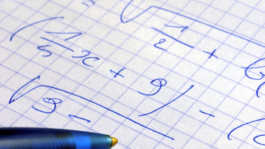 a tête du classement en maths est occupée par cinq pays d'Asie de l'Est: Singapour, Hong Kong, Corée du Sud, Taïwan, Japon. Le premier pays européen est l'Irlande du Nord, à la 6e place.