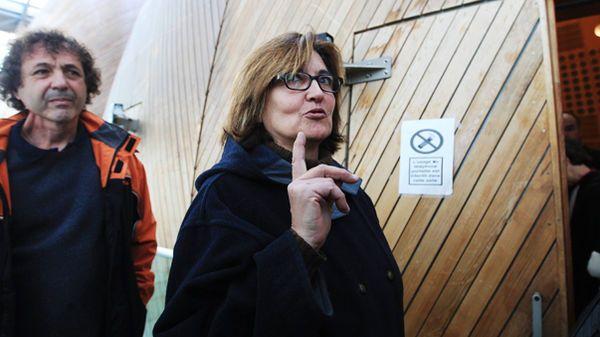L'ex-régisseuse de l'Opéra de Bordeaux condamnée à 3 ans de prison ferme