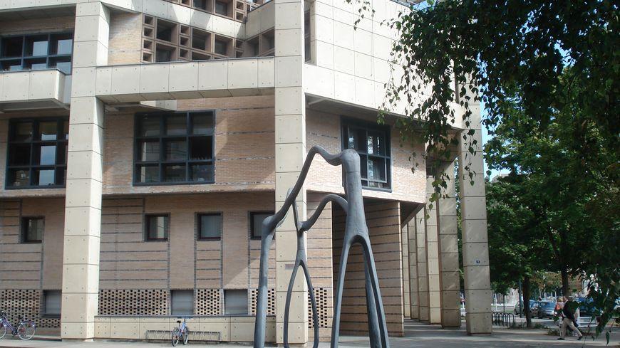 Le tribunal correctionnel de Dijon examinait ce mardi une affaire de harcèlement moral