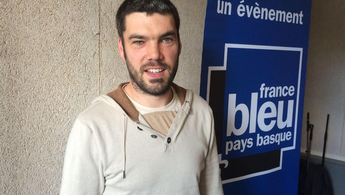 gay rencontre ile de france à Salon-de-Provence