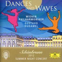 Salomé TrV 215 op 54 : Tanz der sieben Schleier
