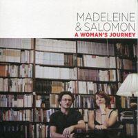 At seventeen - MADELEINE & SALOMON