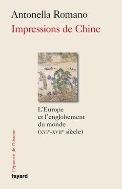 Un livre de Antonella Romano
