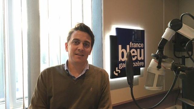 Pierre  Joyeux Psychologue