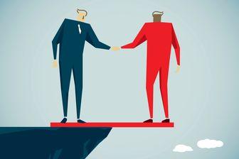Grande distribution : négociations impitoyables