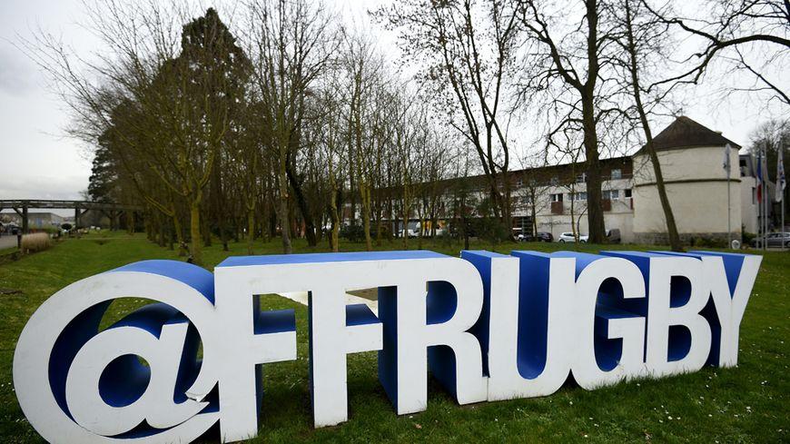 """le N°2 de la FFR a choisi de démissionner pour """"mieux se défendre"""""""