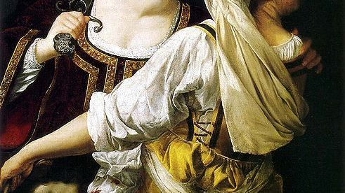 Épisode 3 : Les femmes mécènes dans l'histoire