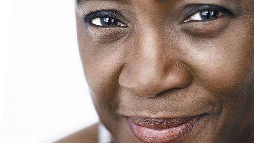 Barbara Hendricks, une cantatrice engagée (5/5) : L'amour de la vie, de l'art et de la famille