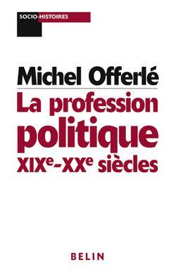 éditions Belin, 1999